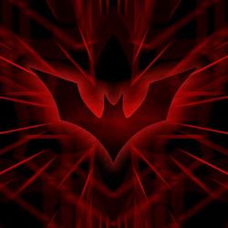 Starwarstoa2001 Avatar