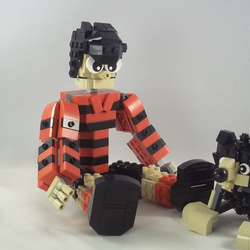 RC Bricks Avatar