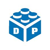 DP Bricks Avatar