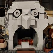 Masterniger Avatar
