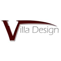 Villadesign Avatar