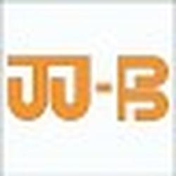 JJ Binks Avatar