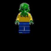 Legoideasfan6 Avatar