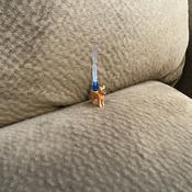 SpaceshipDog Avatar