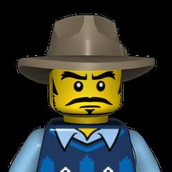 ShrewdCrug013 Avatar