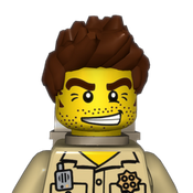 gwmarine Avatar