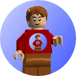J_Builds05 Avatar