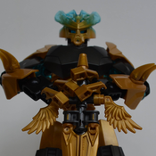 Darkstar2525 Avatar