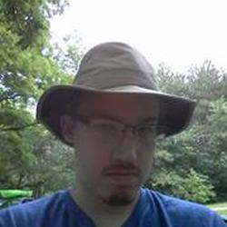 TonyPastore1 Avatar