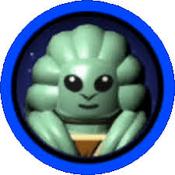 kekus_blickus Avatar