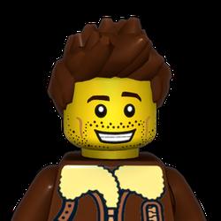 Tristian10258 Avatar
