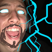PvtBull Avatar