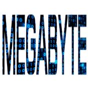 Megabyte0101 Avatar