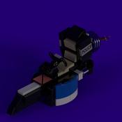 brickman911 Avatar