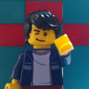 Legoemmet123 Avatar