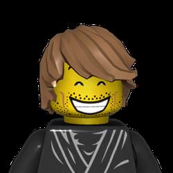 BioFan90 Avatar