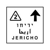 Jerako Avatar