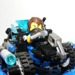 obi-won-blue Avatar