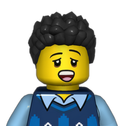 ryancabral Avatar
