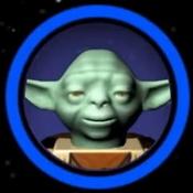 Tumnurat Avatar
