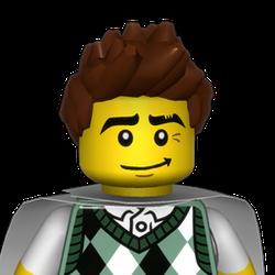 AttikaQU Avatar