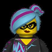 Azzy1982 Avatar