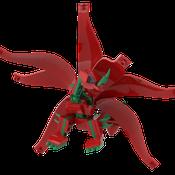 DragonBuilder22 Avatar