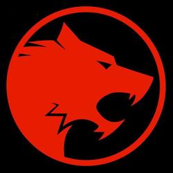 DarkWolfz Avatar
