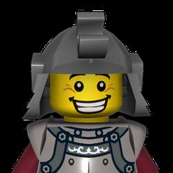 admiral_brad Avatar