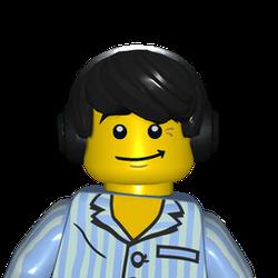 glenoza Avatar