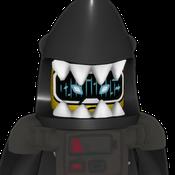marcoto77 Avatar