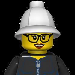 jschlesiger Avatar