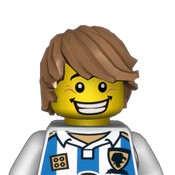 Sergiosr98 Avatar
