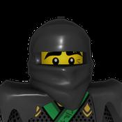Kimiko1 Avatar