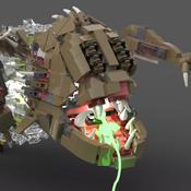 Small_Player Avatar