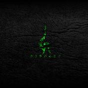Bionicide Avatar