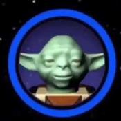 EnderSword46 Avatar