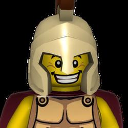 Makmaz16 Avatar