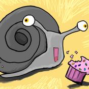 snailman Avatar