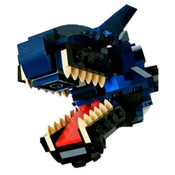Torlade525 Avatar