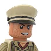 BrickzAndPretzels Avatar
