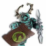 Brickjoe28 Avatar