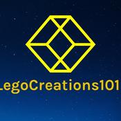 Legocreations101 Avatar