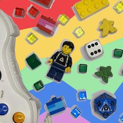 Dash_Justice Avatar
