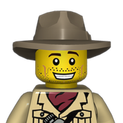 MrCheese Avatar