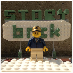 Lego_Fam Avatar