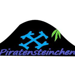 Piratendrache Avatar