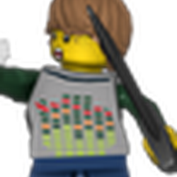 pixelman314 Avatar