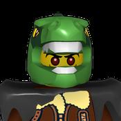 SenseiKnappeWolk Avatar