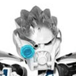 Octobrick100 Avatar
